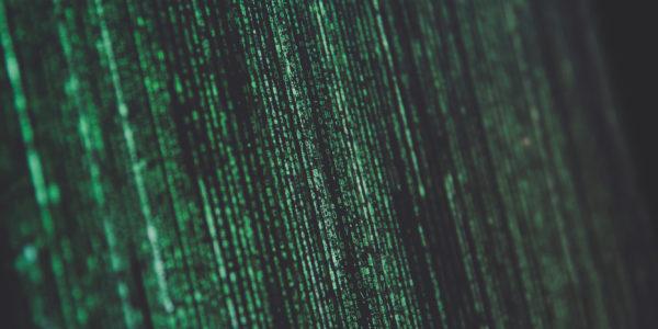 Data Incubator & JUST Capital